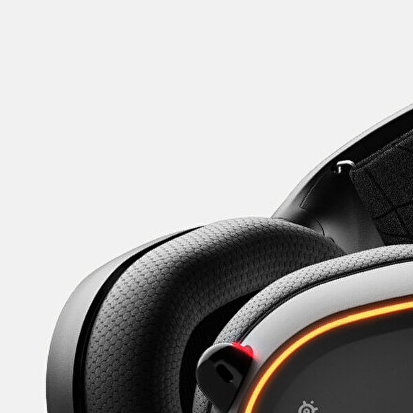Steelseries Arctis 5 Siyah RGB 7.1 Gaming Kulakık - 2019 Edition