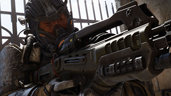 Aral Call Of Duty Black Ops 4 Special Edition Ps4 Oyun