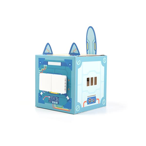 Makeblock Neuron Inventor Kit