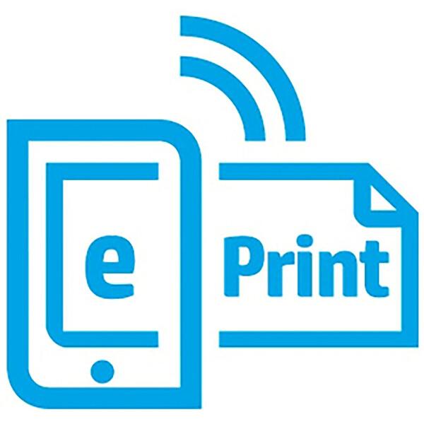 HP M130FW LaserJet Pro Faks + Fotokopi + Tarayıcı + Wi-Fi + Airprint + Çok Fonksiyonlu Lazer Yazıcı