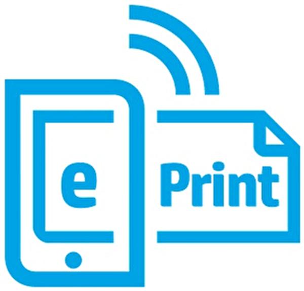 HP Officejet Pro 8720 Fotokopi + Tarayıcı + Wifi Yazıcı