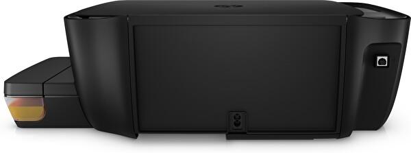 HP  Z4B04A Ink Tank 315 Fotokopi + Tarayıcı + Çok Fonksiyonlu Inkjet Tanklı Yazıcı