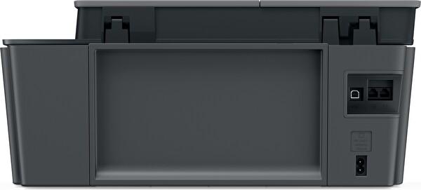 HP 4SB24A 530 Smart Tank Çok Fonksiyonlu Renkli Mürekkep Püskürtmeli Tanklı Yazıcı