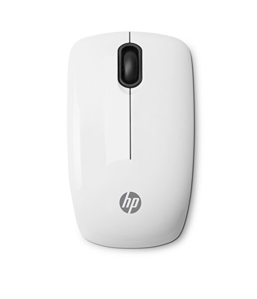 HP Z3200 WIRELESS MOUSE ( OUTLET )