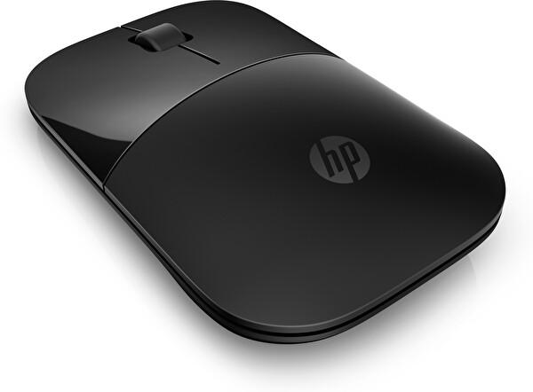 HP V0L79AA Z3700 SİYAH KABLOSUZ MOUSE ( OUTLET )