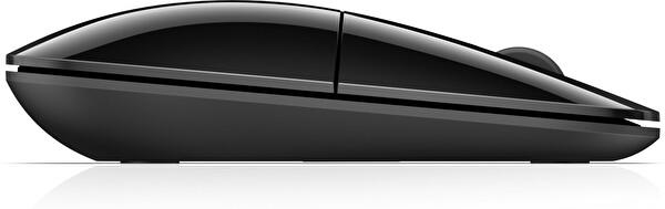 HP V0L79AA Kablosuz Mouse (Siyah)