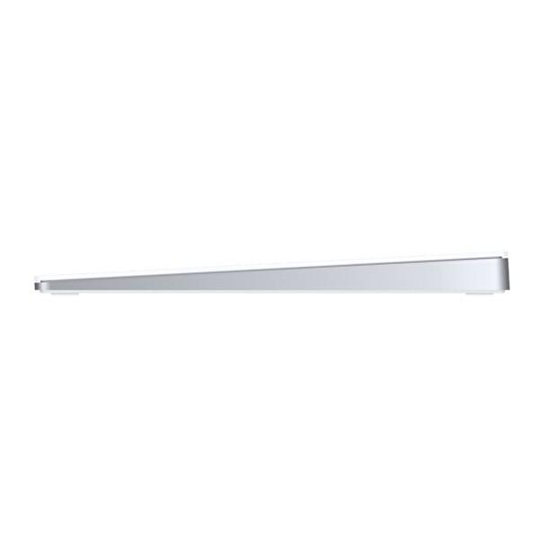 Apple Magic Trackpad 2 MJ2R2TU/A Gümüş