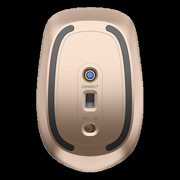 HP W2Q00AA Z5000 Kablosuz Mouse (Siyah)
