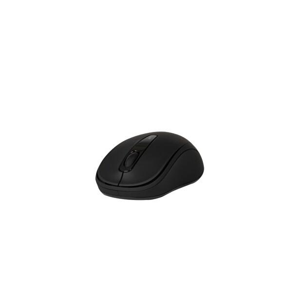 Inca IWM-331RS Silent Wireles Mouse (Sessiz Mouse)
