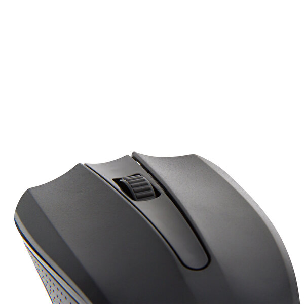 Preo My Mouse M12 Kablosuz Mouse