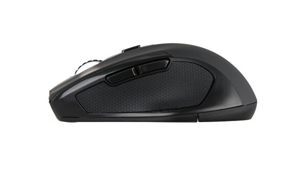 Preo My Mouse  M16 Wireless Sessiz  Mouse