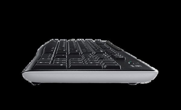 Logitech K270 Wireless Klavye