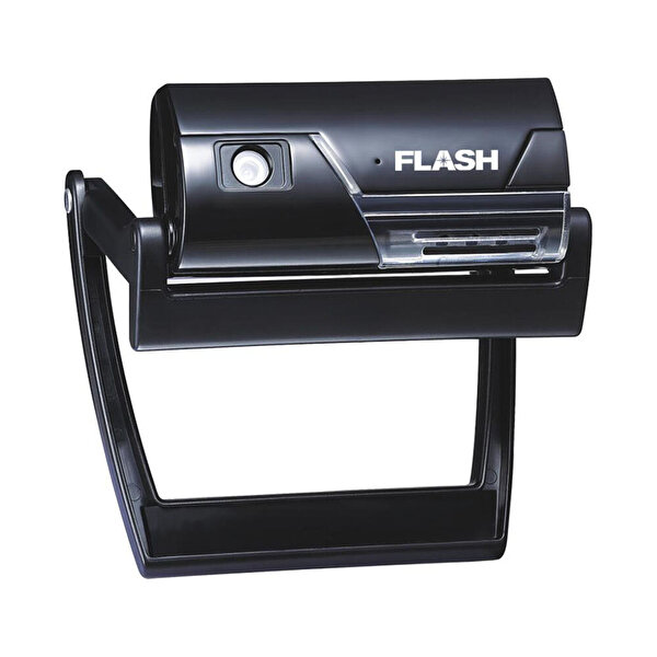 Flash R1000HD-D Usb Webcam