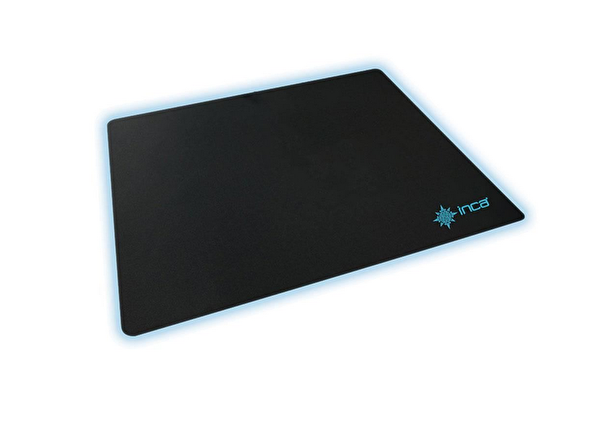 Inca IMP-016 220x290x3 MM Small  Gamıng Mouse Pad