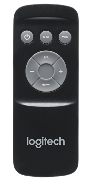 Logitech Z906 5+1 Surround Ses Sistemi (980-000468)