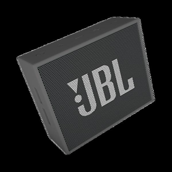 Jbl Go Siyah Bluetooth Hoparlör