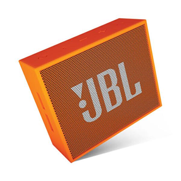 Jbl Go Bluetooth Hoparlör