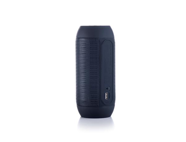 Preo My Music mm06 Bluetooth Hoparlör (Siyah)