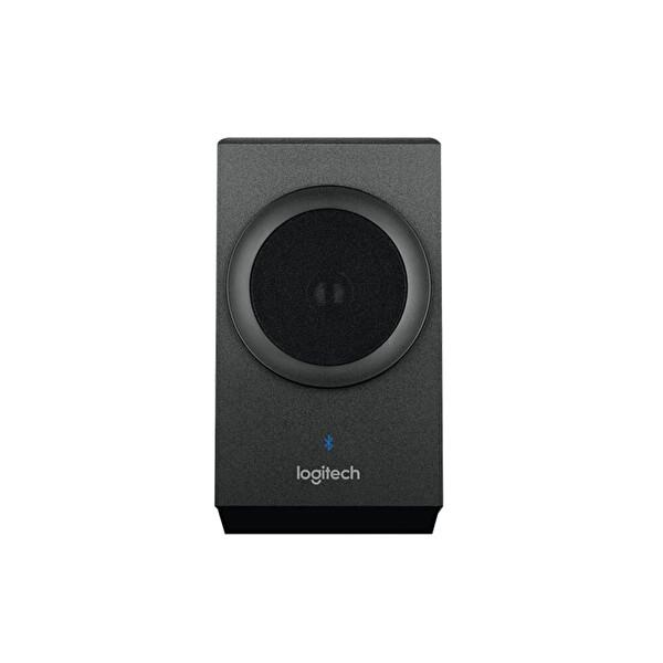 Logitech Z337 2+1 Bluetooth Hoparlör (980-001261)
