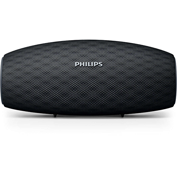 Philips BT6900B/00 Everplay Bluetooth Hoparlör (Siyah)