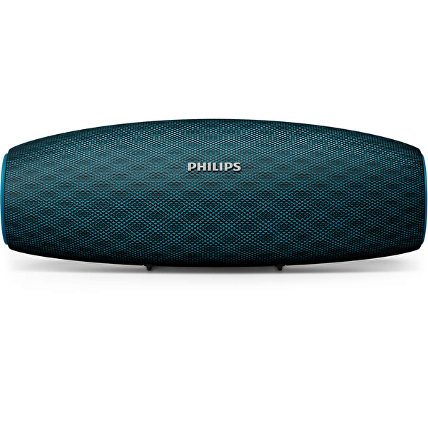 Philips Bt7900A/00 Everplay Bluetooth Hoparlör (Mavi)
