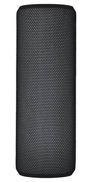 Ultimate Ears Boom 2 Limited Edition Bluetooth Speaker -Siyah (984-001226)