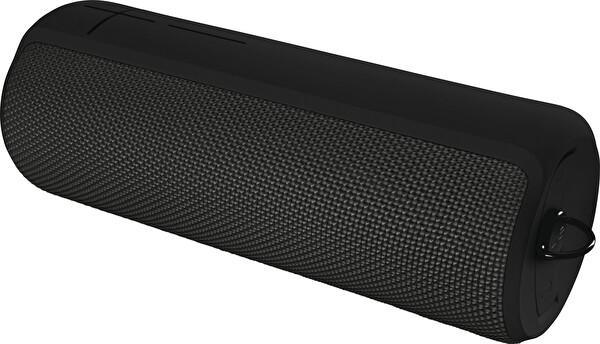 Ultimate Ears Boom 2 Bundle Bluetooth Hoparlör - Mavi/Siyah (991-000232)