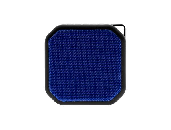 Preo My Music mm10 Outdoor Bluetooth Hoparlör (Mavi)