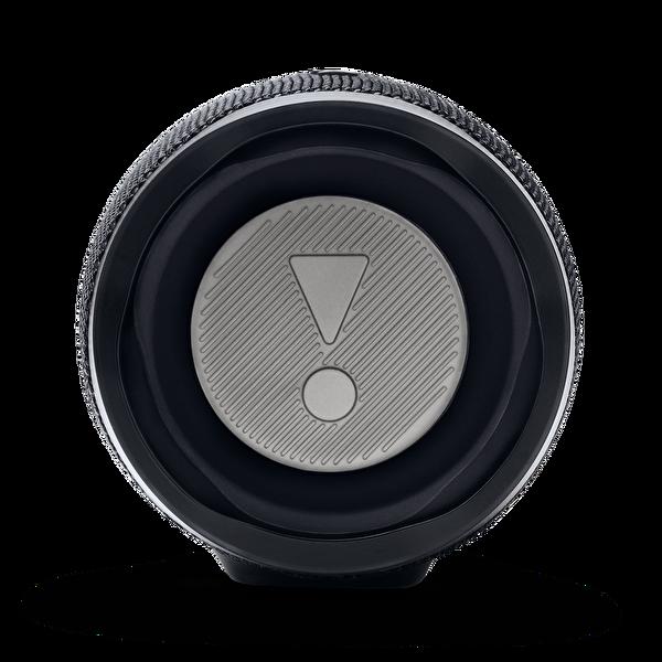 Jbl Charge4 Bluetooth Hoparlör Siyah