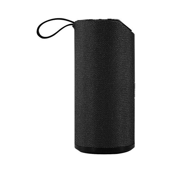 Preo My Music MM02 X Pro Bluetooth Speaker - Siyah
