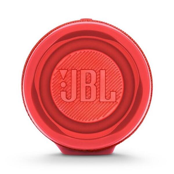 Jbl Charge4 IPX7 Kırmızı Bluetooth Hoparlör