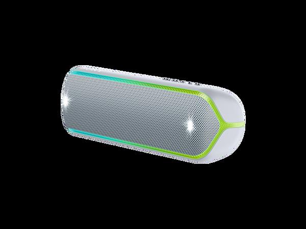 Sony SRS-XB32 Gri Bluetooth Hoparlör