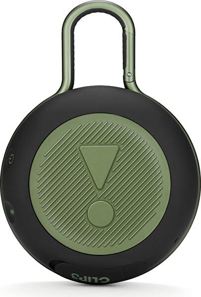 Jbl Clip3 Bluetooth Hoparlör Squad