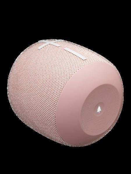 Ultimate Ears Wonderboom 2 Bluetooth Hoparlör