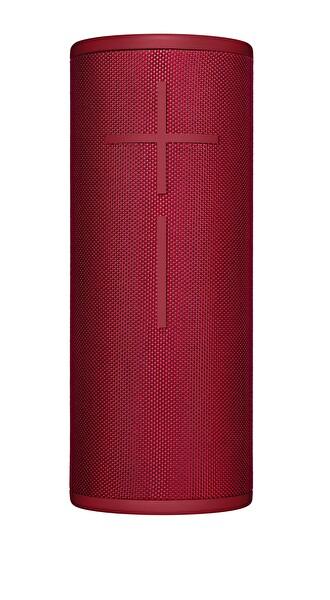 Ultimate Ears Boom 3 Bluetooth Hoparlör - Sunset Red