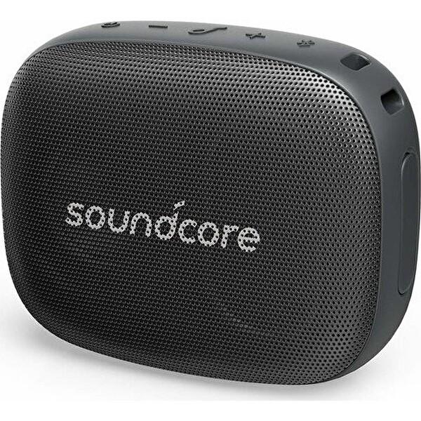 Anker SoundCore Icon Mini Bluetooth Hoparlör