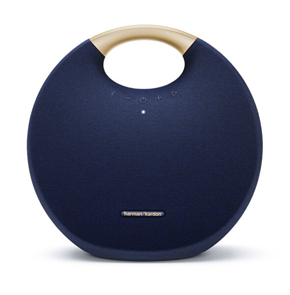 Harman Kardon Onyx Studio6, Bluetooth Hoparlör Mavi