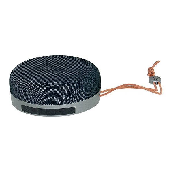 Frisby FS-190BT 2.0 Bluetooth Hoparlör Mavi