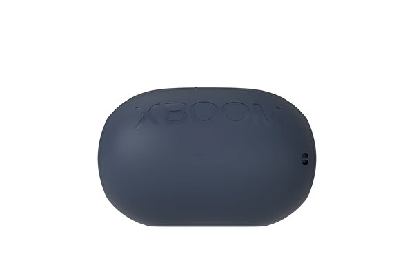 LG XBOOM Go PL2 Bluetooth Hoparlör