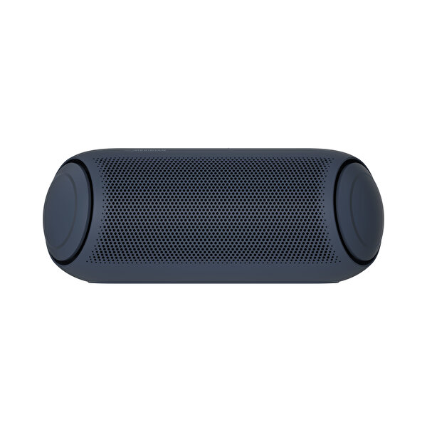 LG XBOOM Go PL7 Bluetooth Hoparlör