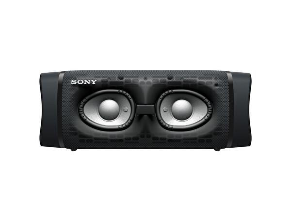 Sony SRS-XB33 Extra Bass Taşınabilir Bluetooth Hoparlör Gri