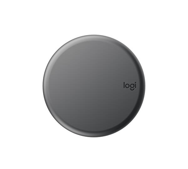 Logitech Z407 Bluetooth Hoparlör