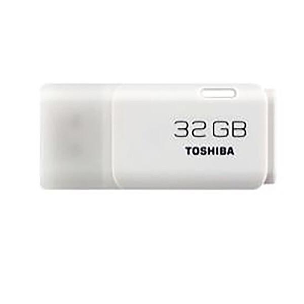 Toshıba 32GB Taşınabilir Bellek