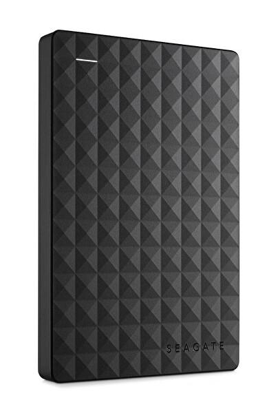 "Seagate Expansion 1TB 2.5"" Usb 3.0 STEA1000400 Taşınabilir Harddisk Siyah"