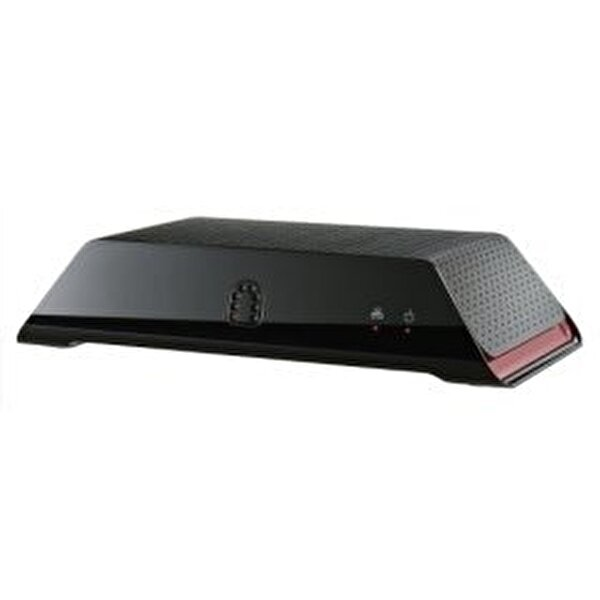SLINGBOX SOLO SB260-110 ( OUTLET )