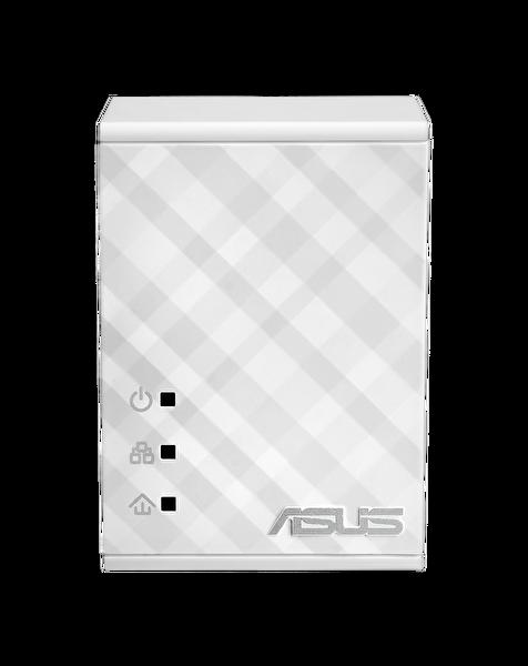 Asus Pl-N12 500300Mbps Menzil Genişletici Powerlıne Kit