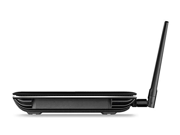 TP-Link Archer VR2800 2800Mbps MU-MIMO Gigabit VDSL/ADSL2+ Modem & Router