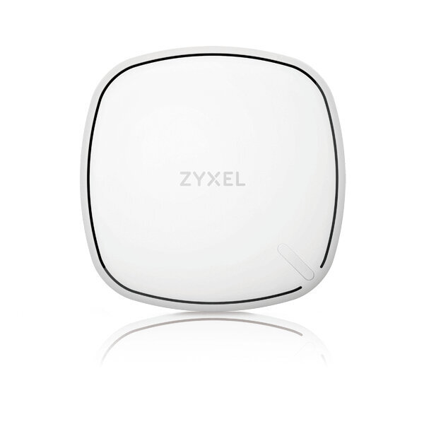 Zyxel LTE3302 4G/LTE Indoor Router