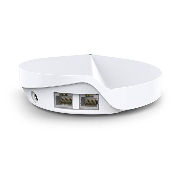 TP-Link Deco M5(3-pack) Deco Whole-Home Wi-Fi