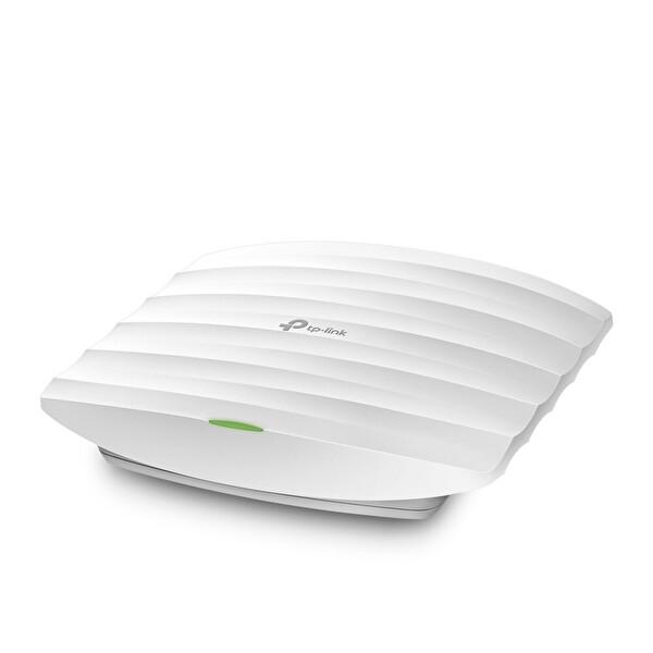 Tp-Link Eap225 Ac1350 Kablosuz Mu-Mımo Gigabit Tavana Monte Edilen Erişim Noktası